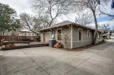 Sold Property | 5532 Willis Avenue Dallas, Texas 75206 23