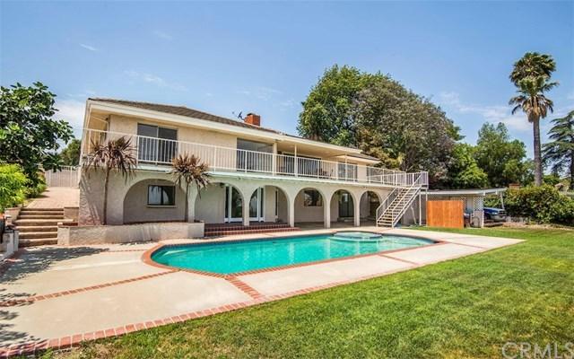 Closed   27825 Palos Verdes Drive East  Rancho Palos Verdes, CA 90275 3