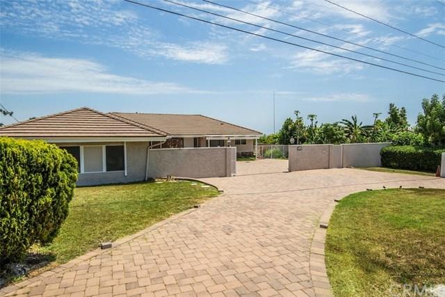 Closed   27825 Palos Verdes Drive East  Rancho Palos Verdes, CA 90275 5