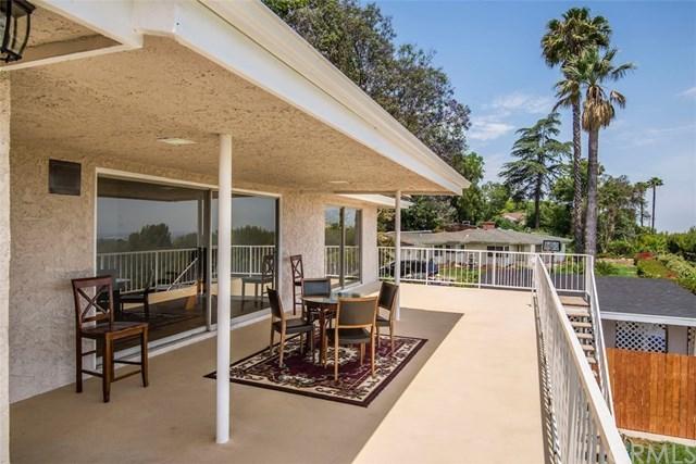 Closed   27825 Palos Verdes Drive East  Rancho Palos Verdes, CA 90275 29