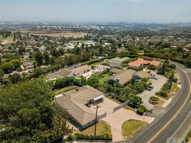 Closed   27825 Palos Verdes Drive East  Rancho Palos Verdes, CA 90275 37