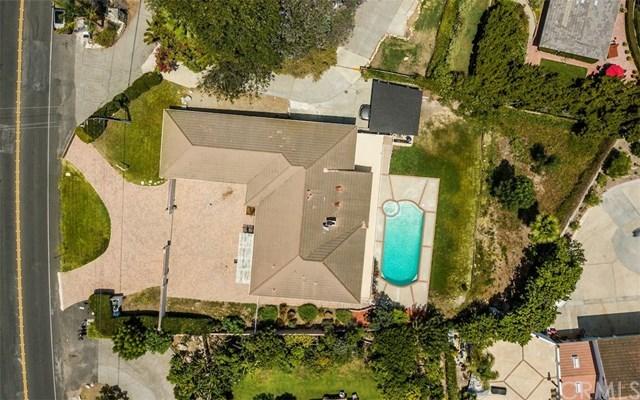 Closed   27825 Palos Verdes Drive East  Rancho Palos Verdes, CA 90275 38