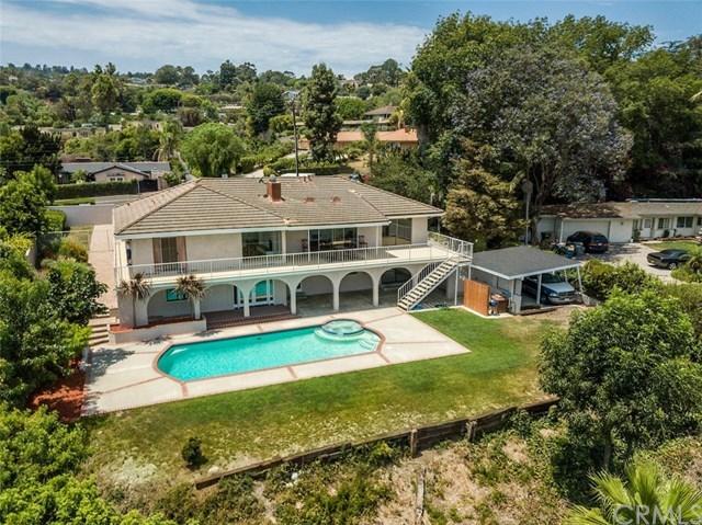 Closed   27825 Palos Verdes Drive East  Rancho Palos Verdes, CA 90275 40