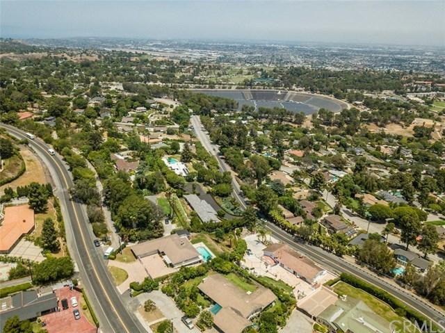 Closed   27825 Palos Verdes Drive East  Rancho Palos Verdes, CA 90275 44