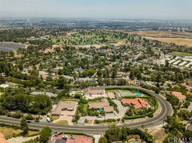 Closed   27825 Palos Verdes Drive East  Rancho Palos Verdes, CA 90275 45