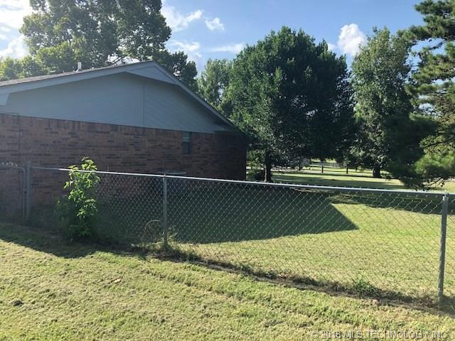 Off Market | 299 W Chambers Road McAlester, Oklahoma 74501 33