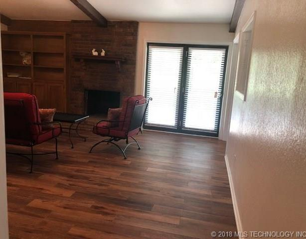 Off Market | 299 W Chambers Road McAlester, Oklahoma 74501 6