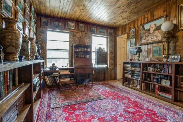 Sold Property | 7211 Tokalon Drive Dallas, Texas 75214 10