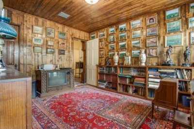 Sold Property | 7211 Tokalon Drive Dallas, Texas 75214 11