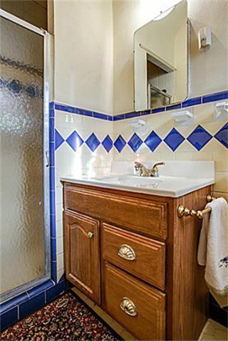 Sold Property | 7211 Tokalon Drive Dallas, Texas 75214 12