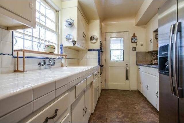 Sold Property | 7211 Tokalon Drive Dallas, Texas 75214 13