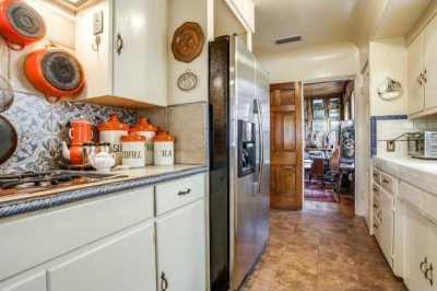Sold Property | 7211 Tokalon Drive Dallas, Texas 75214 14