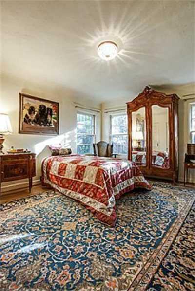 Sold Property | 7211 Tokalon Drive Dallas, Texas 75214 15