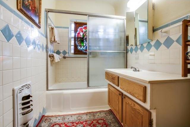 Sold Property | 7211 Tokalon Drive Dallas, Texas 75214 16
