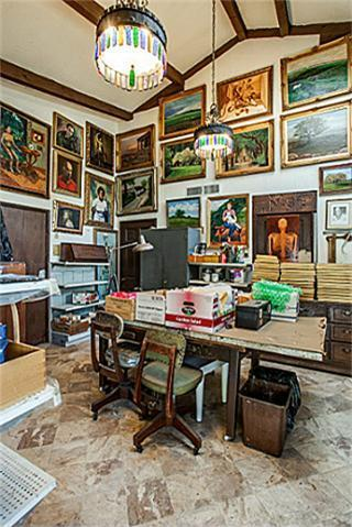 Sold Property | 7211 Tokalon Drive Dallas, Texas 75214 17