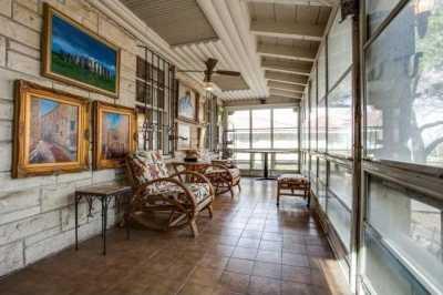 Sold Property | 7211 Tokalon Drive Dallas, Texas 75214 18