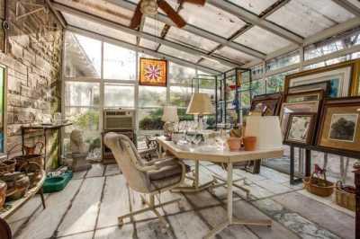 Sold Property | 7211 Tokalon Drive Dallas, Texas 75214 19