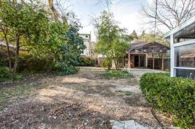 Sold Property | 7211 Tokalon Drive Dallas, Texas 75214 21