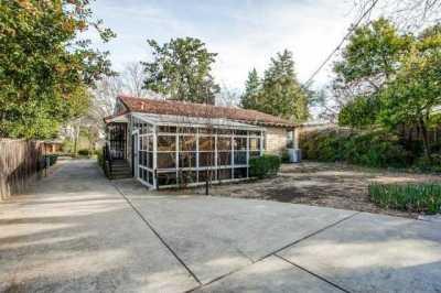 Sold Property | 7211 Tokalon Drive Dallas, Texas 75214 22