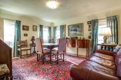 Sold Property | 7211 Tokalon Drive Dallas, Texas 75214 6