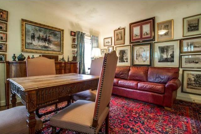 Sold Property | 7211 Tokalon Drive Dallas, Texas 75214 7