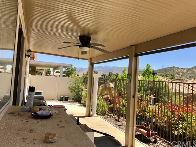 Closed | 6010 Turnberry Drive Banning, CA 92220 9