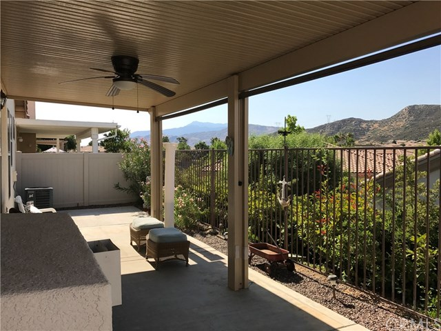 Closed | 6010 Turnberry Drive Banning, CA 92220 24