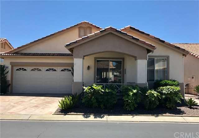 Closed | 6010 Turnberry Drive Banning, CA 92220 34