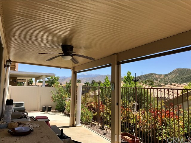 Closed | 6010 Turnberry Drive Banning, CA 92220 6