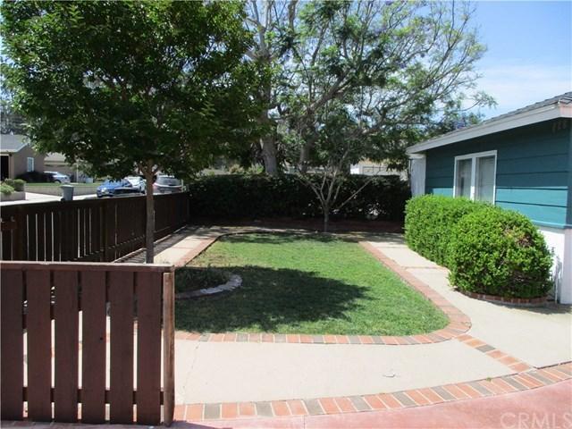 Closed | 415 Via Mesa Grande  Torrance, CA 90277 10