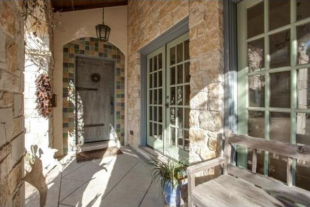 Sold Property | 3624 Vintage Place Dallas, Texas 75214 2