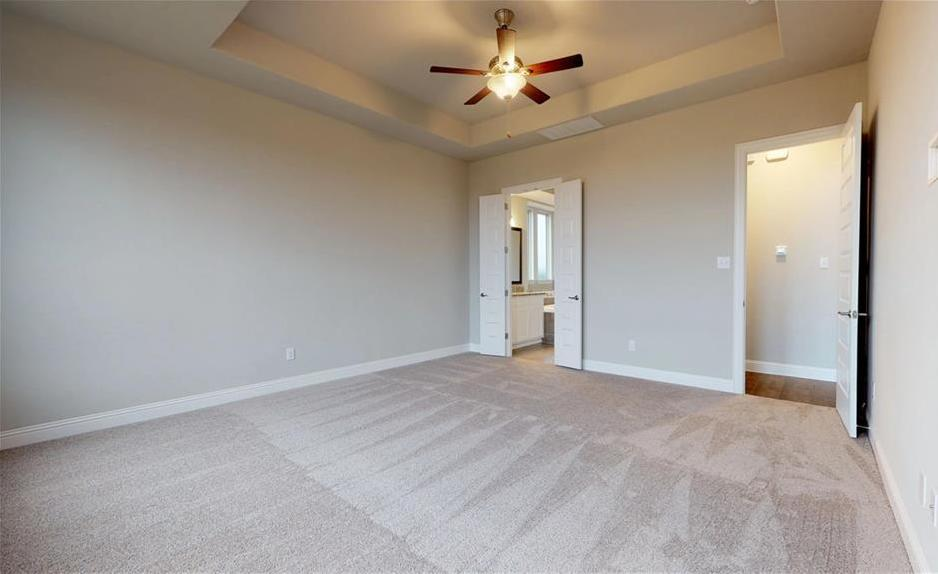 Sold Property | 1729 Bellinger Drive Fort Worth, Texas 76052 15