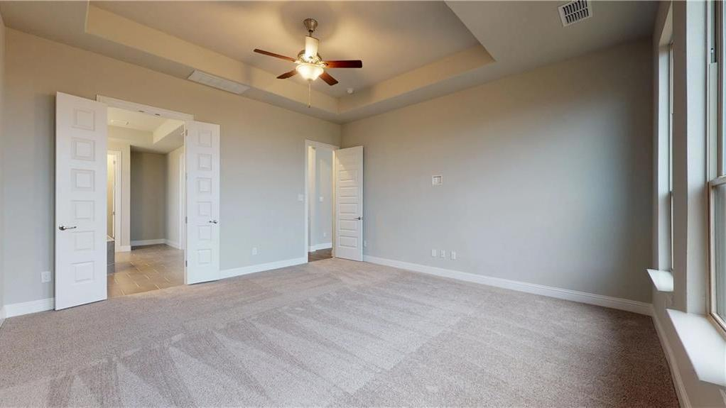 Sold Property | 1729 Bellinger Drive Fort Worth, Texas 76052 16