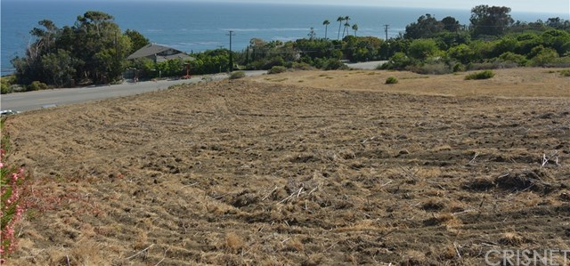 Active   32237 Pacific Coast  Malibu, CA 90265 2