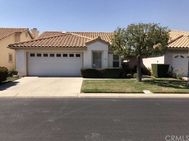 Closed   6335 Colonial Avenue Banning, CA 92220 0