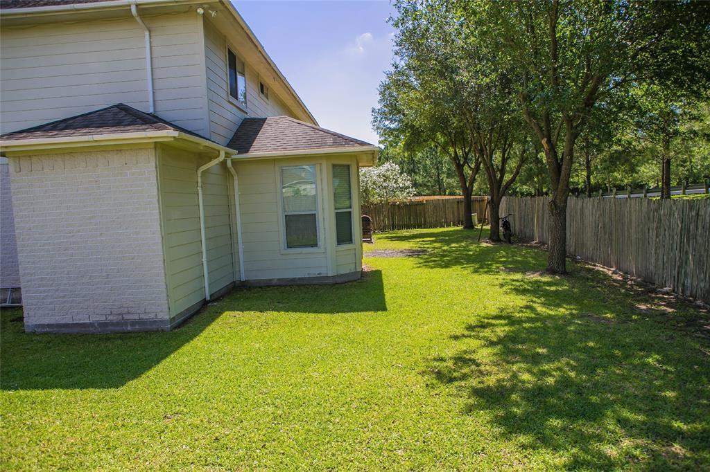 Off Market | 15002 Highcliff Court Houston, Texas 77049 2