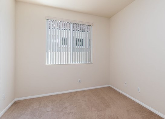 Closed | 1764 SARAZEN Street Beaumont, CA 92223 14