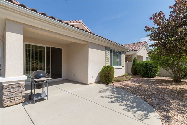 Closed | 1764 SARAZEN Street Beaumont, CA 92223 16