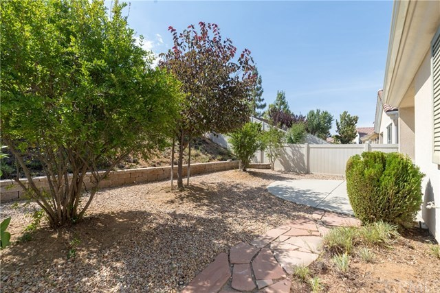Closed | 1764 SARAZEN Street Beaumont, CA 92223 18
