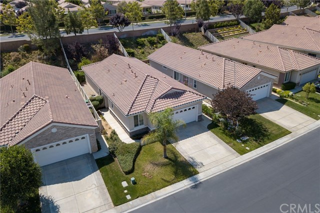 Closed | 1764 SARAZEN Street Beaumont, CA 92223 19