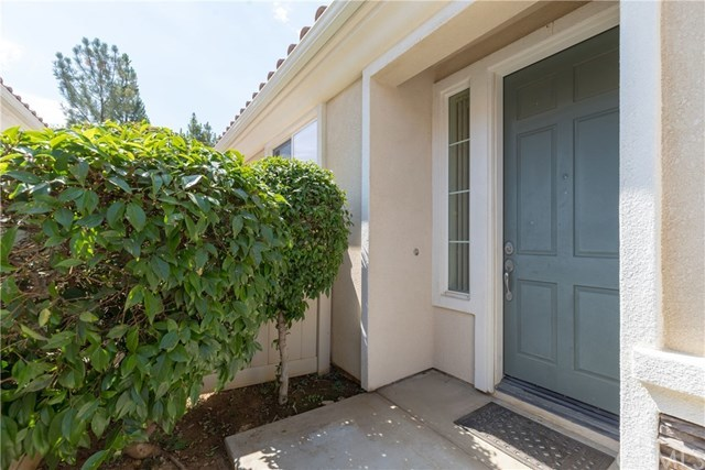Closed | 1764 SARAZEN Street Beaumont, CA 92223 2