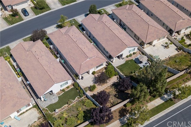 Closed | 1764 SARAZEN Street Beaumont, CA 92223 21