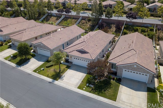 Closed | 1764 SARAZEN Street Beaumont, CA 92223 22