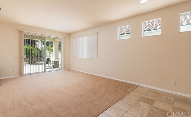 Closed | 1764 SARAZEN Street Beaumont, CA 92223 3