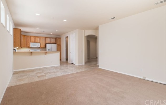 Closed | 1764 SARAZEN Street Beaumont, CA 92223 5