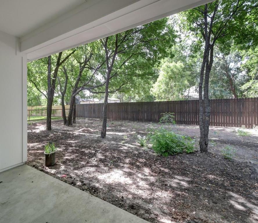 Sold Property | 419 W 7th Street Justin, Texas 76247 6