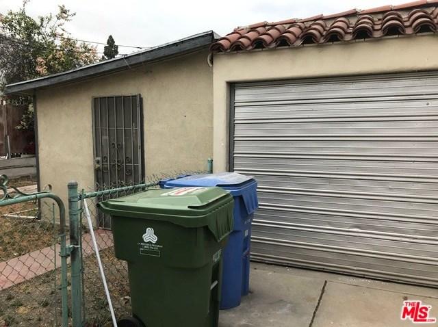 Off Market   849 W 98TH Street Los Angeles, CA 90044 2