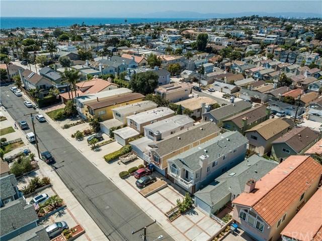 Closed | 1621 Carlson Lane Redondo Beach, CA 90278 35