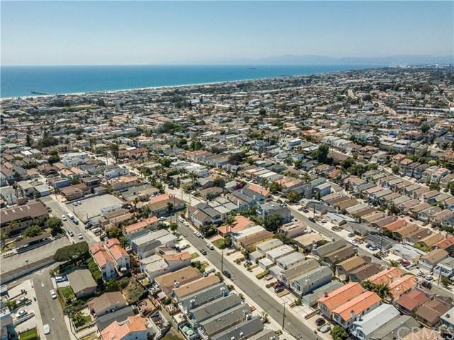 Closed | 1621 Carlson Lane Redondo Beach, CA 90278 38
