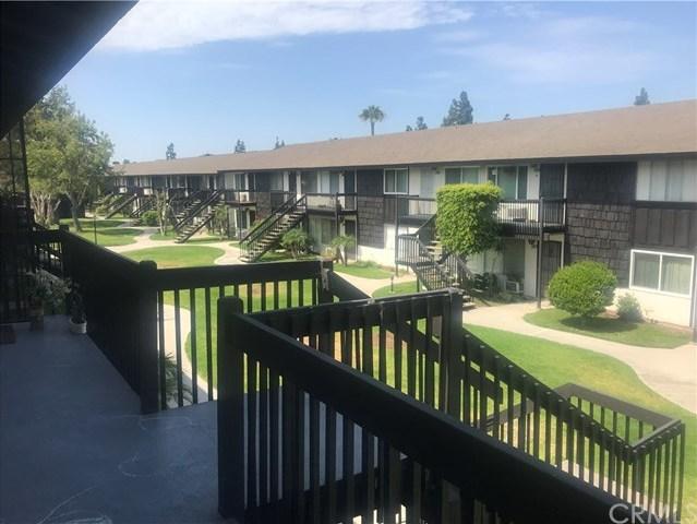 Closed | 7100 Cerritos Avenue #92 Stanton, CA 90680 0